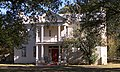 Robert halley house 2008.jpg