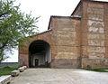 Robledillo de Mohernando Iglesia side entrance.jpg