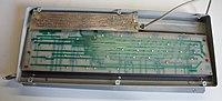 Robotron-1715-kol-Tastatur-innen.jpg