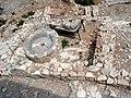 Rocca San Silvestro - Frantoio.jpg