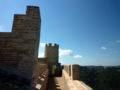 Rocca Sinibalda 17.PNG