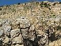 Rocce e mura - panoramio.jpg
