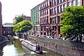 Rochdale Canal - geograph.org.uk - 568641.jpg