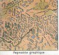 Roche-pegmatite graphique.JPG