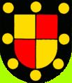 Rochefort-NE-blason.png