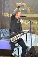Rock in Pott 2013 - Volbeat 05.jpg