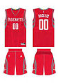Rockets uniform away.jpg