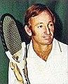 Rod Laver en 1974.jpg