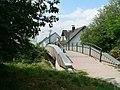 Rodau Brücke.JPG