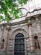 Rodez - Chapelle de l'ancien collège des jésuites -03.JPG