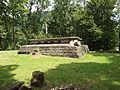 Roemischer-Wachturm-Biberlichopf 8056336.JPG