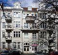 Roennebergstraße 5 (Friedenau).jpg