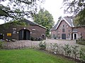 Achteraanzicht Roerdinkweg 1, Winterswijk.jpg