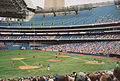Rogers Centre July 2005 07.jpg