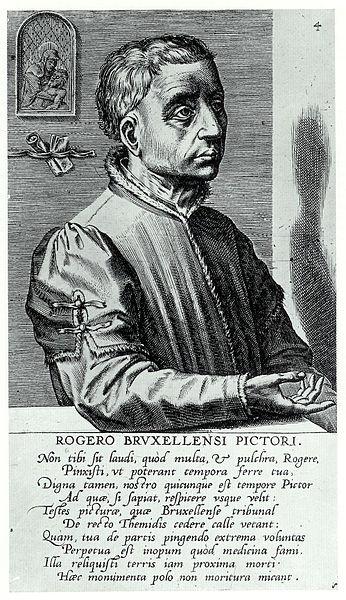 http://upload.wikimedia.org/wikipedia/commons/thumb/1/1f/Rogier_Lamp.jpg/346px-Rogier_Lamp.jpg