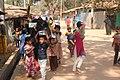 Rohingya Refugees Camp in 2019.37.jpg