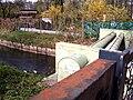 Rohrbrücke-StrauchwieseF0072.JPG