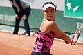 Roland Garros 20140522 - 22 May (32).jpg