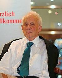 Rolf Hochhuth 2009.jpg