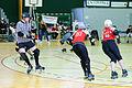Roller Derby - Belfort - Lyon -035.jpg