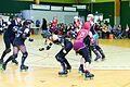 Roller Derby - Dijon-Lyon-040.jpg