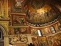 Roma-santa maria in trastevere 02.jpg