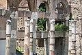 Roma 1000 30.jpg