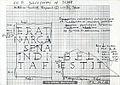 Roman Inscription from Roma, Italy (CIL VI 01187)e.jpeg