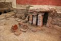 Roman baths 2014 110.jpg