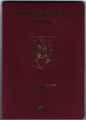 Romanian passport.png