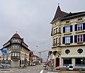 RomanshornBahnhofstrasseIntersec.jpg