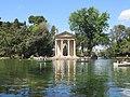 Rome (26457976455).jpg
