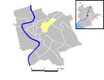 Rome - Muni 1 - Trevi.PNG