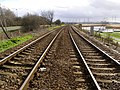 Romsey-Southampton railway - geograph.org.uk - 344650.jpg