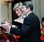 Ronald Reagan and Princess Diana C31894-12 (cropped).jpg