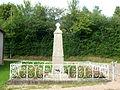 Ronchères-FR-89-monument aux morts-01.jpg