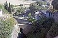 Ronda-Puente Viejo y Baños àrabes-20110912.jpg