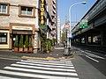 Roppongi Street - panoramio - kcomiida (1).jpg