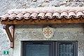 Roquebrun-9617 - Flickr - Ragnhild & Neil Crawford.jpg