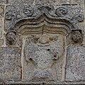 Roscoff - Eglise Notre-Dame de Croaz-Batz - PA00090402 - 018.jpg