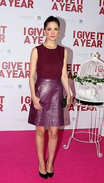 Rose Byrne (Pic 5).jpg