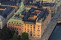 Rosenbad September 2014 01.jpg