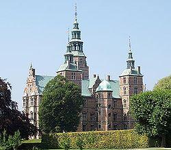 institutioner københavn symfoniorkester københavn