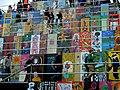 Roskilde Festival 2000-Day 3- DSCN1592 (4688212829).jpg