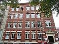 Rostocker Straße 62 in HH-St. Georg-Schule.jpg
