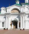 Rostov SpasoYakovlevskyMon StJakobChurch 6191.JPG