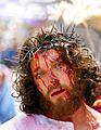 Rostro Jesus.jpg