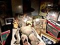 Roswell Alien Prop in Museo degli Orrori di Dario Argento (32618341128).jpg