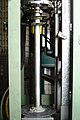 Rotary Disc-type Mechanical Floor Selector (27200572485).jpg