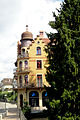 Rothenburg Bertiswilstrasse 2 DSC04553.jpg
